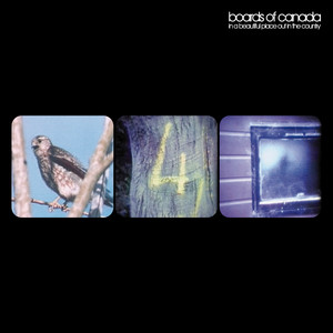 Amo Bishop Roden by Boards of Canada
