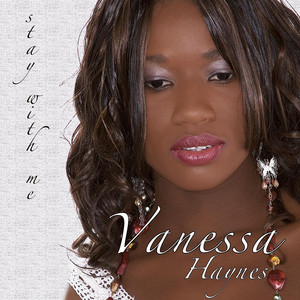 Giving All to You by Vanessa Haynes