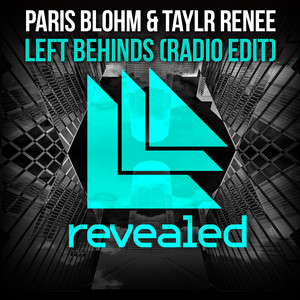 Left Behinds (Radio Edit)