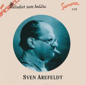 Sven Arefeldt