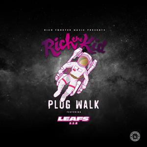 Plug Walk (feat. Leafs) [Leafs Remix]