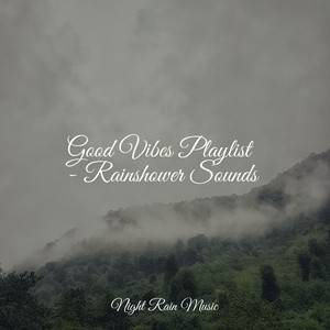 Good Vibes Playlist - Rainshower Sounds