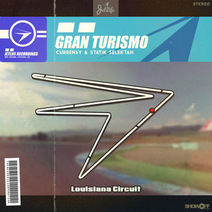 Gran Turismo (Instrumental Version)