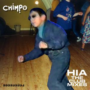 HIA [The Club Mixes]