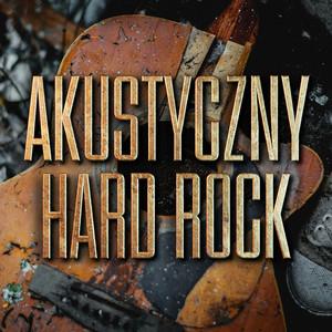 Akustyczny: Hard Rock