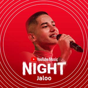 Jaloo (Ao Vivo no Youtube Music Night)