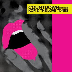 Kofi and The Lovetones
