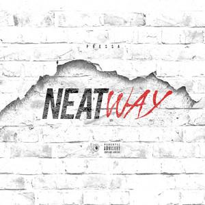 Neatway