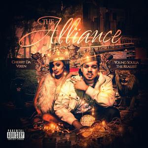 The Alliance album