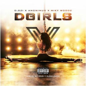 Dgirls
