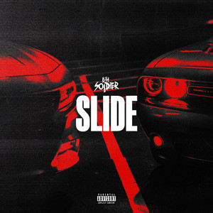 Slide by Luh Soldier