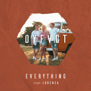 cover Everything