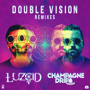 Double Vision - Sully Remix