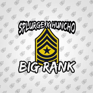 Big Rank
