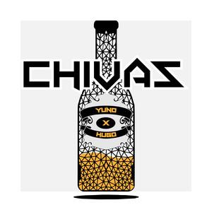 Chivas cover art