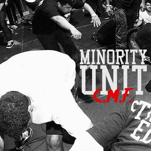 Minority Unit