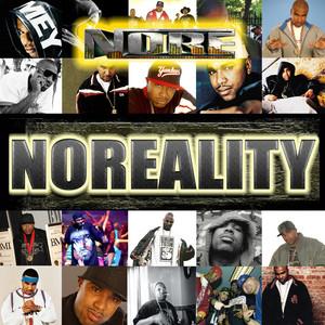 Noreality