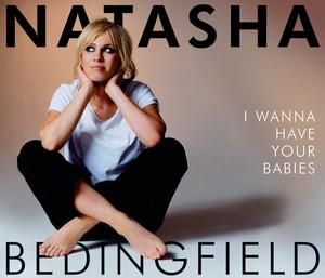I Wanna Have Your Babies (Kardinal Beats Remix)