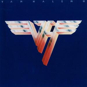 Van Halen – Beautiful Girls (Studio Acapella)
