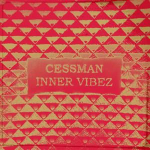 Inner Vibez