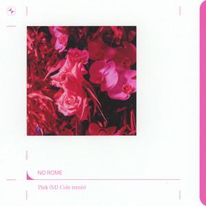 Pink (MJ Cole Remix)