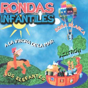 A La Vibora De La Mar by Rondas Infantiles