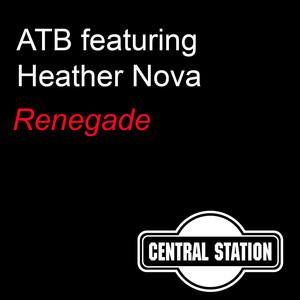 Renegade (feat. Heather Nova)