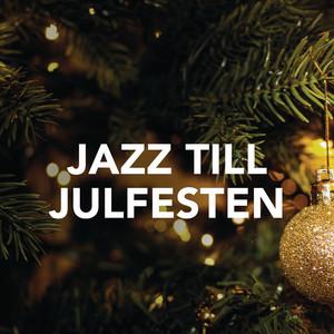 Jazz till julfesten