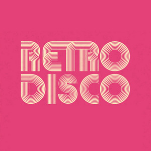 Retro Disco album