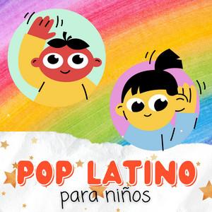 Pop Latino Para Niños