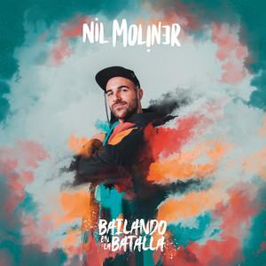 Bailando en la batalla - Nil Moliner