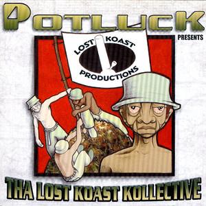 The Lost Koast Kollective