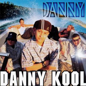 Danny - Senorita