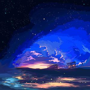 Oceans (Interlude)