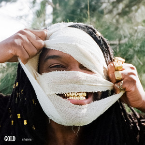 Gold Chains cover art