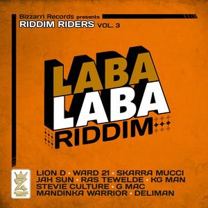 Links Like Mine - Laba Laba by Ward 21