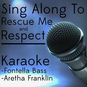 Aretha Franklin – Rescue Me (Acapella)