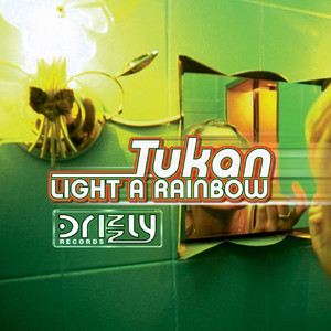 Tukan – Light A Rainbow (Studio Acapella)