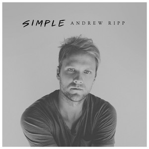 Just Enough (feat. Charlene Marie) by Andrew Ripp, Charlene Marie