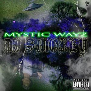Mystic Wayz
