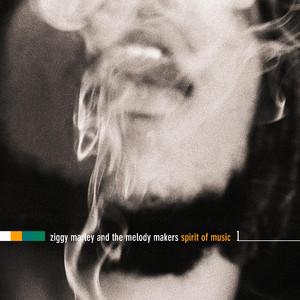 Spirit of Music album