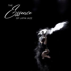 Latino Lounge cover art