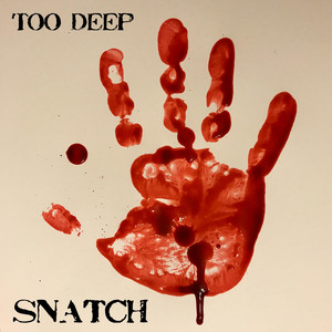 Snatch album