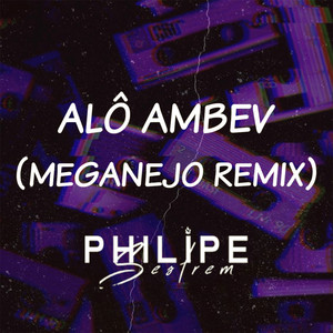 Alô Ambev (MegaNejo Remix)