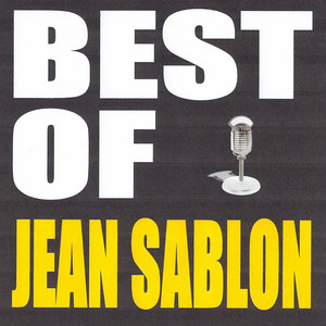 Best of Jean Sablon album