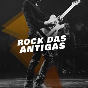 Rock das Antigas