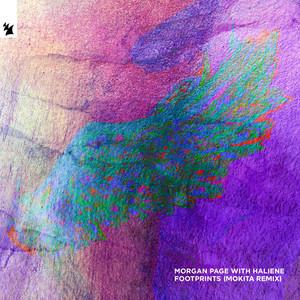Footprints (Mokita Remix)