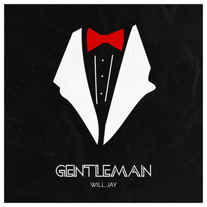 Gentleman (Radio Edit)