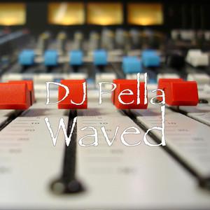 DJ Pella
