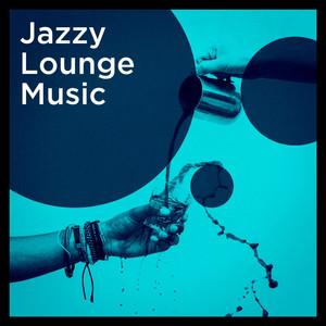 Jazzy Lounge Music album